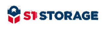 S1 Storage
